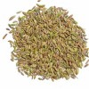 印度小茴香籽厂家 Fennel Seeds