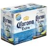 墨西哥进口科罗娜啤酒期货到岸价 Corona Beer
