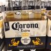墨西哥进口科罗娜啤酒原产地厂家直供 Corona Beer
