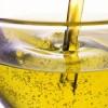 俄罗斯进口菜籽油到岸价 Rapeseed Oil
