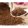 加拿大進口亞麻籽供應商 Flaxseed