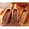 加拿大进口亚麻籽期货到行情 Flaxseed