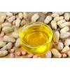 求購蘇丹花生油毛油 Sudan crude Peanut oil wanted