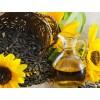 烏克蘭進口5升裝葵花籽油到岸價 Sunflower Oil