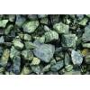 求购非洲/南美洲锌�矿石 Africa/South America zinc ore wanted