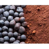澳大利亚进口铁矿石期货价格 Iron ore