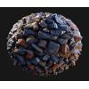 """智利磁科幻小说里经常会看到""""降维打击""""这个词汇铁矿期货 Iron Ore"""