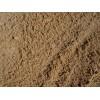 求购菲律宾河砂/中粗砂 Philippines River Sand Wanted