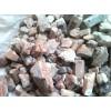 求购铍矿石 beryllium ore wanted