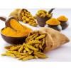 印度姜黃供應/姜黃片供應/姜黃粉供應 turmeric