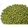 埃塞俄比亚进口绿豆到港价 Mung Bean