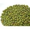 埃塞俄比亚进口期货价格 Mung Bean