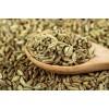 印度进口小茴香/印度小茴香籽