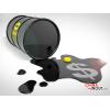 俄罗斯原油期货供应 Crude Oil