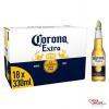 求购科罗娜啤酒/百威啤酒 Corona beer/Budweiser beer wanted