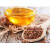 求购加拿大/哈萨克斯坦/乌克兰/俄罗斯亚麻油毛油 Flaxseed Oil Wanted